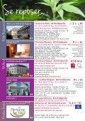 Porte de la Baie de Somme - Communauté de Communes de l ... - Page 3
