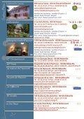 Porte de la Baie de Somme - Communauté de Communes de l ... - Page 4