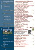Porte de la Baie de Somme - Communauté de Communes de l ... - Page 5
