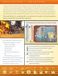 Explosion Protection Solutions - MGH Engineering & Control (Pvt.) Ltd. - Page 2