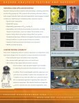 Explosion Protection Solutions - MGH Engineering & Control (Pvt.) Ltd. - Page 3