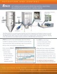 Explosion Protection Solutions - MGH Engineering & Control (Pvt.) Ltd. - Page 4