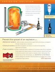 Explosion Protection Solutions - MGH Engineering & Control (Pvt.) Ltd. - Page 6
