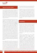 economic analysis of artisanal forest exploitation in - Forests Monitor - Page 2