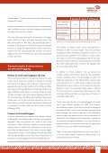 economic analysis of artisanal forest exploitation in - Forests Monitor - Page 3