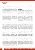 economic analysis of artisanal forest exploitation in - Forests Monitor - Page 6