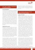 economic analysis of artisanal forest exploitation in - Forests Monitor - Page 7