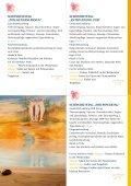 Beauty-Broschüre jetzt downloaden - Reiterhof Wirsberg - Seite 3