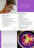 Beauty-Broschüre jetzt downloaden - Reiterhof Wirsberg - Seite 5