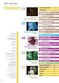 Az éneklő zsenialitás - Művészetek Palotája - Page 4