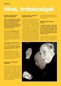 Az éneklő zsenialitás - Művészetek Palotája - Page 6