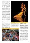 Az éneklő zsenialitás - Művészetek Palotája - Page 7
