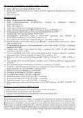 SELETUSKIRI - Harku vald - Page 2