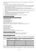 SELETUSKIRI - Harku vald - Page 3