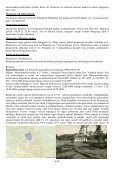 SELETUSKIRI - Harku vald - Page 4