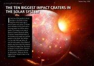 1260-Biggest-craters