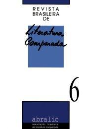 download da revista completa (pdf - 8.602 Kb) - Abralic