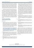 GEBETSBRIEF - Christliche Freunde Israels - Page 2