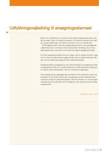 Side 21-26.pdf - Optagelse.dk