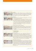 Side 21-26.pdf - Optagelse.dk - Page 3