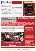 Pracownicy Nestlé w Indonezji - IUF - Page 2