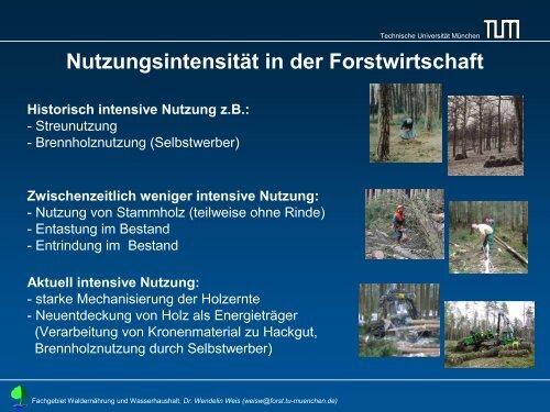 Weis_Nährstoffangebot und Nährstoffexport.pdf