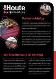 Brochure Projectinrichting.pdf - Webkey