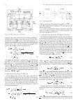 Transconductance amplifier structures with very ... - ResearchGate - Page 3