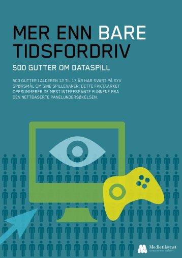 Gutter og dataspill_WEB
