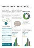 Gutter og dataspill_WEB - Page 2
