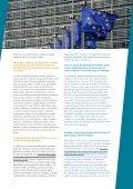 Competition newsletter - CMS Ružička Csekes - Page 2