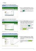 Online ordering - Brakes - Page 5