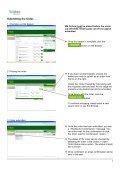 Online ordering - Brakes - Page 7