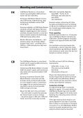 GSM Master Modem - Page 5
