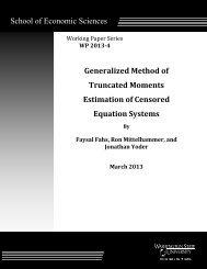 Generalized Method of Truncated Moments Estimation of Censored ...