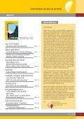 uns... unter - Gemeinnützige Wohnstättengenossenschaft Wanne ... - Seite 3