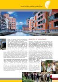 uns... unter - Gemeinnützige Wohnstättengenossenschaft Wanne ... - Seite 5
