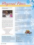 Christmastime at NVCSS - Northern Valley Catholic Social Service - Page 4