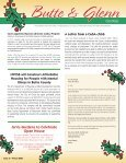 Christmastime at NVCSS - Northern Valley Catholic Social Service - Page 6