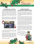 Christmastime at NVCSS - Northern Valley Catholic Social Service - Page 7