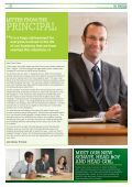 Issue 25 - Corby Business Academy - Page 2