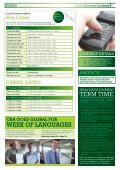 Issue 25 - Corby Business Academy - Page 3
