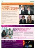 Issue 25 - Corby Business Academy - Page 4