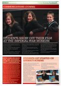 Issue 25 - Corby Business Academy - Page 5