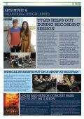 Issue 25 - Corby Business Academy - Page 6