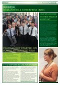 Issue 25 - Corby Business Academy - Page 7