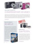 TOPProdukt - Ringfoto - Page 7