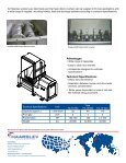 Frozen Block Crusher - Haarslev - Page 2