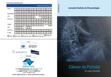 Câncer de Pulmão.cdr - ITpack