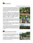 MOTOPERFORADORA DE POZOS - Ideassonline.org - Page 2